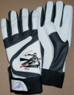 SEC Slash Stop gloves